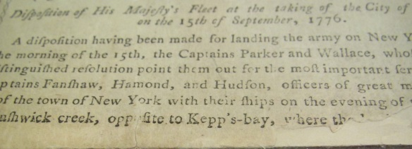 (William Faden map, 1776. detail. NYPL)