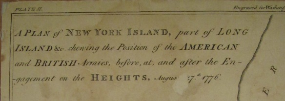(detail, William Faden, 1776. NYPL)